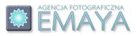EMAYA - Agencja Fotograficzna Bydgoszcz